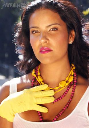 عکس      های مارگاریتا بازیگر سریال در جستجوی پدر